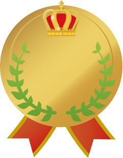 ハイグレードエージェント(HGA)認定代理店・GEM(Grand Executive Members)認定代理店