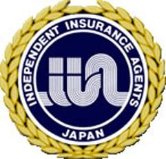 日本損害保険代理業協会・代理店賠償責任保険